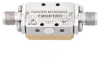SMA Female 2x Frequency Multiplier with 4 GHz to 12 GHz Output and 11 dB Conversion Loss -- FMDB1001 - Image