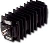 Attenuator - Fixed Coaxial -- 58-10-43-LIM -Image