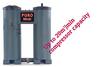 Puro Midi-Polyglycol-200HP Compressor