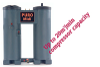 Puro Midi Oil Separator- 750 scfm Coalescing Filter -- 9512