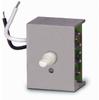 Triac AC Motor Speed Control -- AC03 Series