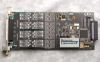 Signal Conditioning and Filtering Expansion Board -- MSXB 065