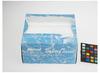BAKERY TISSUE 8 X10.75 10/1000 -- MCD 5081
