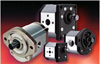 DC Motor Pumps -- MB