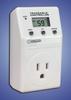 Traceable® Controller -- Model 4190