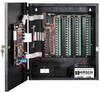 DIGI*TRAC MODEL 64N - 64 Relay -230VAC -- M64N-230