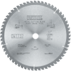 "14"" 90T Light Gauge Ferrous Metal Cutting Blade -- DW7745"