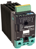 Advanced Power Controller -- GTF