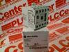 CONTACTOR, IEC, MINI, 5A, 24V DC, 1 N.O. AUX. -- 100M05NZ243S