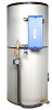 AquaCompact Hot Tap Water Systems