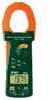 380926 - Extech 380926: 2000A True RMS Digital Multimeter and DC/AC Clamp-On -- GO-26905-30 - Image
