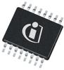 Wireless Control Transmitter -- TDA5102