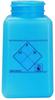 Dispensing Equipment - Bottles, Syringes -- 35239D-ND -Image