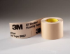 3M 8067-633 Tan Flashing Tape - 6 in Width x 33 ft Length - 5 mil Thick - 98090 -- 076308-98090