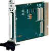 PMC to 3U CompactPCI Carrier