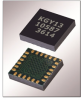 KGY Series Gyroscopes -- KGY13 - Image
