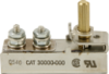 Surface Mount Thermostat - Image