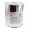 Thermal - Adhesives, Epoxies, Greases, Pastes -- 1000-142-ND -Image