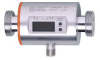 Magnetic-inductive flow meter -- SM8100 -Image