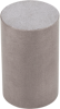 METAFRAM Oil Impregnated Sintered Iron Bearings -- GGB-SO16 -Image