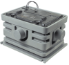 SumpBox® with Debris Filter Technology -- SBX-Series -- View Larger Image