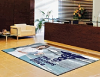 Classic Impressions™ High-Definition Logo Mat