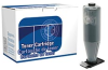 Dataproducts Sharp Compatible SF240NT and SF230NT Toner -- DPCSF240 SF240NT SF230NT