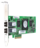 IBM QLogic 4 Gbs PCIe Host Bus Adapter -- 39R6527