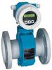 Flow - Electromagnetic Flowmeters -- Promag 10P