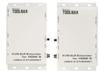 GefenToolBox Extra Long Range Extender for HDMI 3DTV (Pre-Order) -- GTB-3DTV-KVM