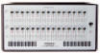 210-Channel Hydrophone Signal Conditioning Filter/Amplifier System -- Model 39000 - Image
