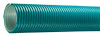 Heavy Duty Polyurethane Lined Wet or Dry Material Handling Hose -- Amphibian™ AMPH™ Series
