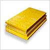 Rigid Fiberglass Board -- Spin-Glas® Board