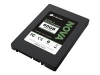 Corsair CSSD-V60GB2 60 GB Internal Solid State Drive -- CSSD-V60GB2