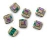 Miniature Surface Mount Ambient Light Photo Sensor -- APDS-9005