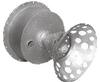 Circular INCINO-PAK® Burner