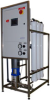 CL16D Series Reverse Osmosis System -- CLD16-35
