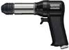 P2531-R: PRO riveting hammer -- 1496747