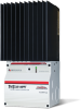 TriStar MPPT™ Solar Charge Controller with Maximum Power Point Tracking -- TS-MPPT-45