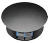 Nylon Hole Plug -- 8611 - Image