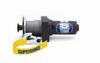 T2000 Utility Winch - 2000 lbs -- 1220200
