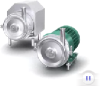 SolidCCentrifugal Pumps - Image