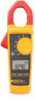 FLUKE-324 - Fluke 324 TRMS Clamp Meter, 400 A, with resistance and capacitance -- GO-20043-75