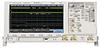 500MHz InfiniiVision Oscilloscope -- Keysight Agilent HP DSO7054B