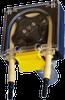 4K Series Peristaltic Pumps -- 4000.241 - Image