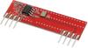 RF Receivers -- AM-RX12A-433P-ND