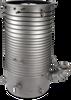 Diffusion Vacuum Pumps -- Rangu