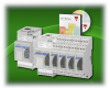 Integrated Modular System to Monitor Conventional Energy -- VMU-C EM