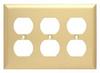 Standard Wall Plate -- SB83 - Image