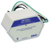 Surge Suppressor -- SES402083P - Image